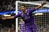Fan M.U háo hức sau khi Ronaldo lên kế hoạch rời Real