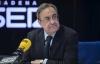 """Ông """"trùm"""" Perez tái đắc cử chiếc ghế Chủ tịch Real đến năm 2021"""