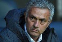 Đến lượt Mourinho bị cáo buộc trốn thuế ở Tây Ban Nha