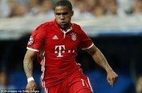 Juventus chuẩn bị đưa ra lời đề nghị cuối cùng cho Costa
