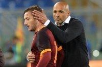 Inter xác nhận sắp bổ nhiệm HLV Luciano Spalletti