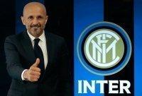 Nóng: Inter chính thức công bố HLV mới