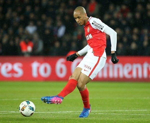 Ngôi sao của Monaco có thể chơi tốt ở nhiều vị trí khác nhau, điều giúp Jose Mourinho có thêm nhiều lựa chọn