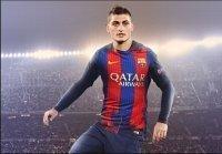 Ngôi sao hàng đầu thế giới đồng ý gia nhập Barcelona