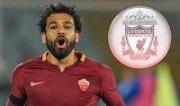 Đồng ý trả Roma 40 triệu bảng, Liverpool chuẩn bị đón hàng thải Chelsea