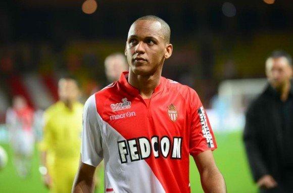 Jose Mourinho chưa từ bỏ ý định đưa Fabinho về MU