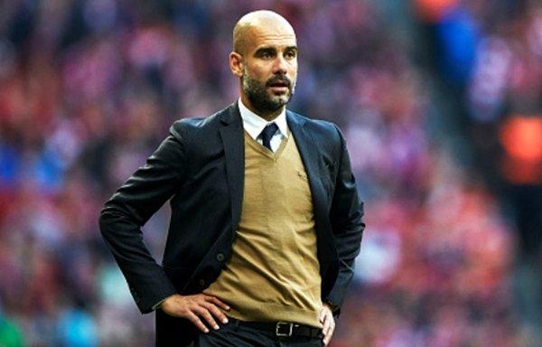 Man City nổi lên là ứng viên sáng giá nhất cho chức vô địch Premier League mùa tới