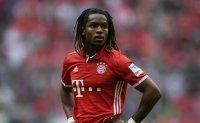 Từ chối MU, Renato Sanches quyết ở lại Bayern chịu phận dự bị