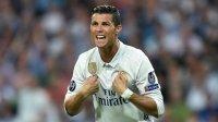 Bán Ronaldo, Real Madrid có bao nhiêu tiền?