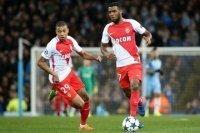 Arsenal tự tin đón tân binh 30 triệu bảng từ Monaco vào tuần tới