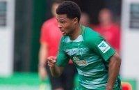 Bayern Munich hoàn tất hợp đồng với tuyển thủ trẻ người Đức