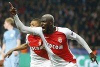 Sao Monaco tiết lộ lý do chọn Chelsea thay vì MU