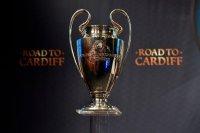 "UEFA âm mưu ""cướp nồi cơm"" của Premier League"