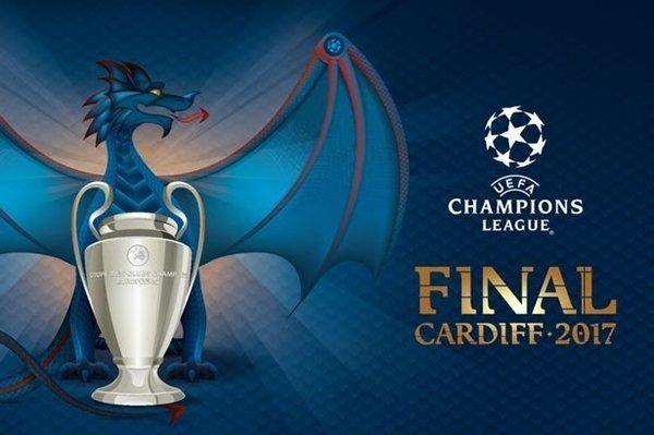 UEFA thảo luận ý tưởng chuyển lịch thi đấu của vòng knock-out Champions League vào cuối tuần