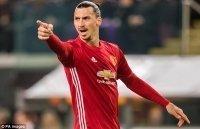"""M.U đã có """"chủ trương"""" về Ibrahimovic từ lâu"""