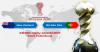 Link sopcast Bồ Đào Nha vs New Zealand ngày 24/6/2017 Vòng bảng Cúp Liên đoàn các châu lục