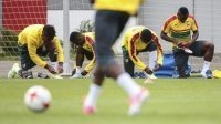 Nhận định Cameroon vs Australia: 22h ngày 22-6, 3 điểm cho ai?