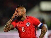 Nhận định Cameroon vs Chile: 1h ngày 19-6, Ngang sức
