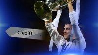 CLB duy nhất này chưa dành cho Gareth Bale