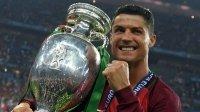 Confederations Cup 2017 chỉ có Ronaldo?
