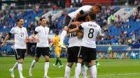 Nhận định Đức vs Cameroon: 22h ngày 25-6, Thắng để ở lại Sochi