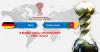 Link sopcast Đức vs Cameroon ngày 25/6/2017 Vòng bảng Cúp Liên đoàn các châu lục