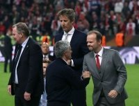 Hãy tin Mourinho nếu có thể