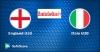 Link sopcast Italy U20 vs England U20 ngày 8/6/2017 vòng bán kết U20 World Cup 2017