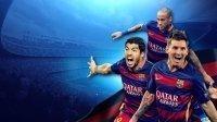 Lịch du đấu bóng đá giao hữu Barca hè 2017