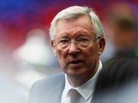Sir Alex Ferguson tiết lộ kế hoạch giúp M.U đánh bại các đối thủ lớn