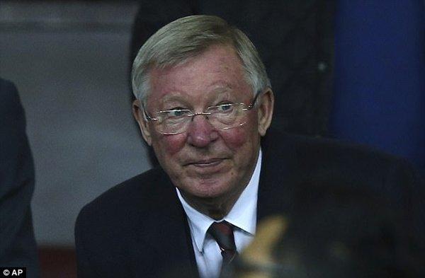 Sir Alex Ferguson cho rằng lịch thi đấu chạy đà chuẩn bị cho mùa giải mới sẽ xác định bộ mặt của M.U ở mùa tới