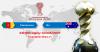 Link sopcast Úc vs Cameroon ngày 22/6/2017 Vòng bảng Cúp Liên đoàn các châu lục