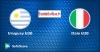 Link sopcast U20 Ý vs U20 Uruguay ngày 11/6/2017 vòng tranh giải 3 U20 World Cup 2017