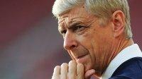 Wenger ở lại nhưng Arsenal vẫn cần thay đổi