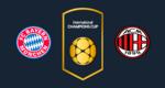 Link sopcast Bayern Munich vs AC Milan ngày 22/7/2017 giao hữu giải Quốc Tế