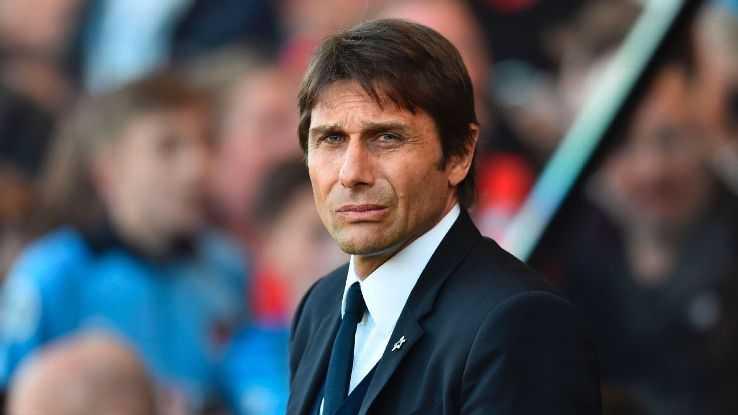 Conte e ngại thành Man, Barca muốn sở hữu Di Maria
