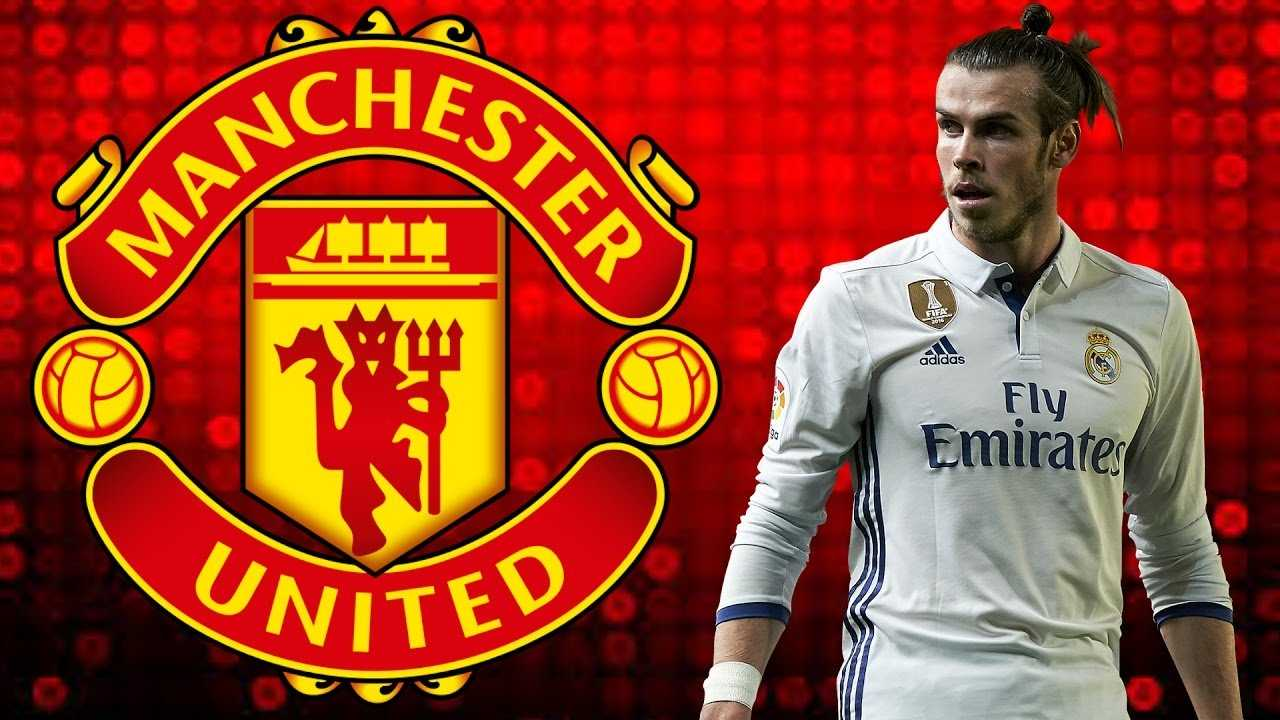 Real công khai bán Bale, Barca mua Di Maria?
