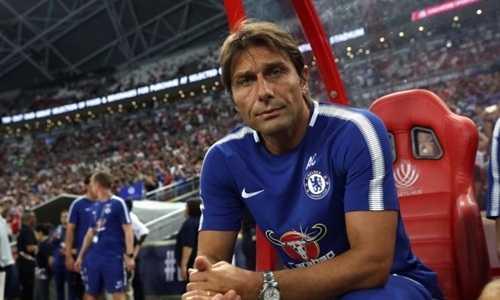 Trận thua Bayern, Chelsea nhận được nhiều bài học