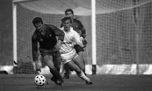 """Real Madrid: """"Kền kền trắng"""" và sự chuyển mình lịch sử"""
