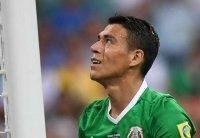 Confederations Cup: Mặt trái của bóng đá Mexico