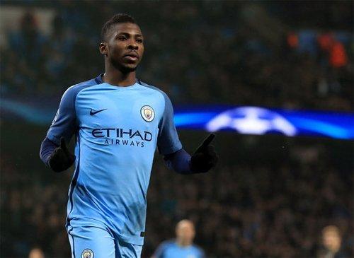 Tân binh của Leicester City có nhiều tiến bộ và nhận được nhiều lời khen ngợi