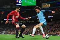 Nhận định Man United vs Man City, 8h30 ngày 21-7, Derby Manchester đầu tiên ở ngoài Anh
