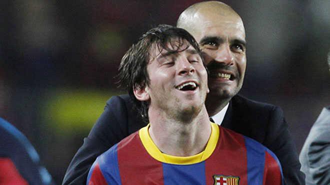 """Tin chuyển nhượng 8/9: Chủ tịch Real Madrid thổ lộ ý định mua Messi, Arsenal quyết tạo """"bom tấn"""" vì Thomas Lemar"""