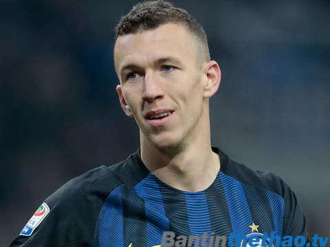Inter bật đèn xanh cho MU