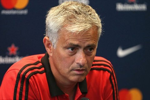 Mourinho rất muốn có Sanches, nhưng AC Milan đã nhanh chân hơn