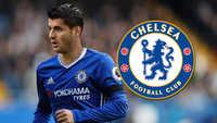 Vì sao Real nhả người cho Chelsea chứ không phải MU?