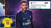 Tin chuyển nhượng M.U 30/8: Ra điều kiện bán De Gea, Mâu thuẫn với Mourinho vì Mahrez