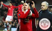 MU kí hợp đồng với Ibra, Coutinho nổi loạn đòi rời Liverpool