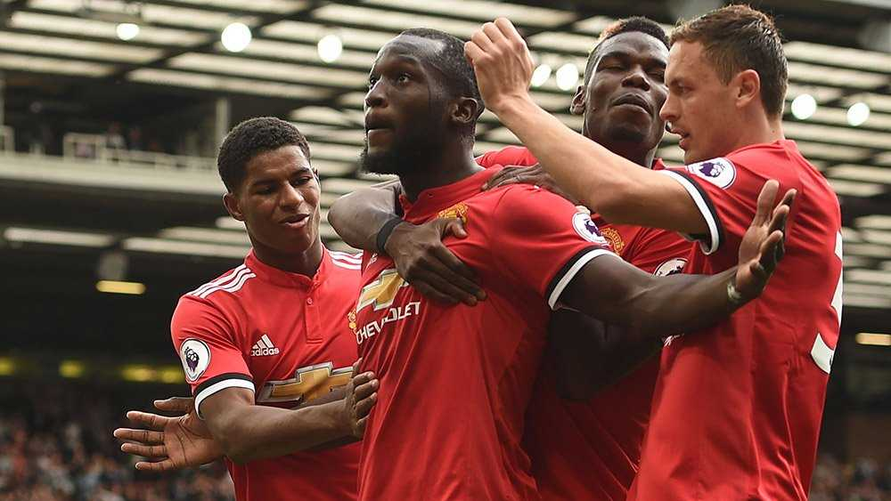 Chiến thắng đậm vòng khai mạc, Mourinho tuyên chiến đanh thép