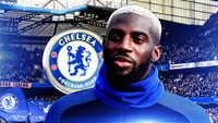 Trước thềm đại chiến Tottenham, Chelsea đón nhận tin vui